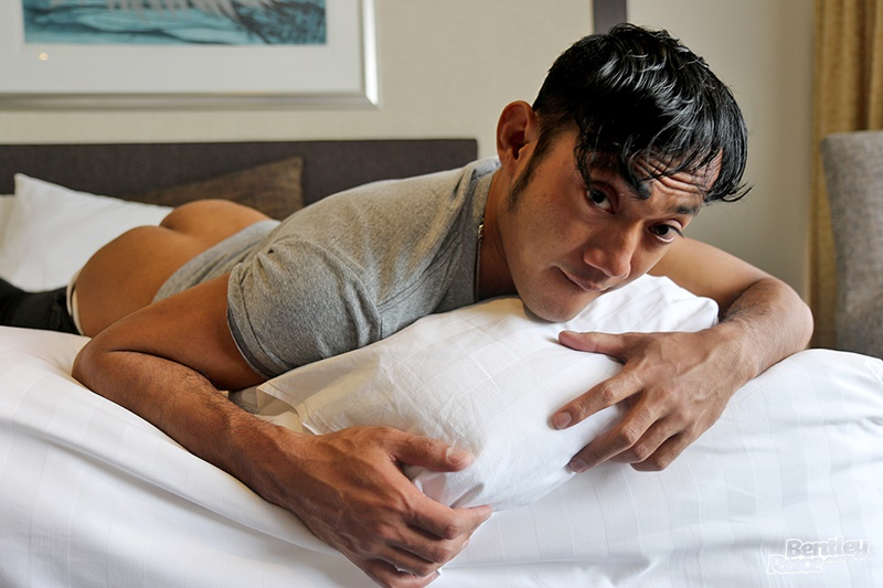 bentleyrace-young-sexy-naked-stud-vino-rainz-smooth-bubble-butt-asshole-cute-22-year-old-indonesian-boy-jerks-small-dick-huge-cum-load-004-gay-porn-sex-gallery-pics-video-photo