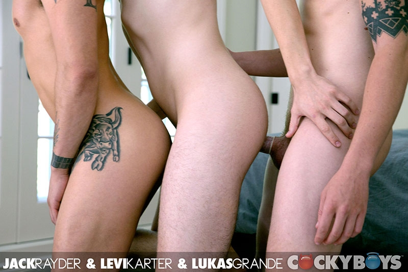 Cockyboys-Levi-Karter-real-life-boyfriends-Lukas-Grande-Jack-Rayder-doggy-style-gay-fuck-threesome-cumming-009-tube-download-torrent-gallery-sexpics-photo