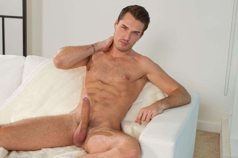 FalconStudios-Brent-Corrigan-fucked-Theo-Ford-massive-uncut-boner-hairy-chest-ass-big-huge-cock-gay-porn-stars-sex-007-gay-porn-video-porno-nude-movies-pics-porn-star-sex-photo