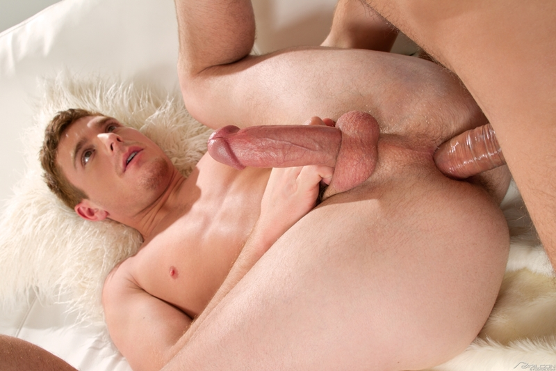 FalconStudios-Brent-Corrigan-fucked-Theo-Ford-massive-uncut-boner-hairy-chest-ass-big-huge-cock-gay-porn-stars-sex-012-gay-porn-video-porno-nude-movies-pics-porn-star-sex-photo