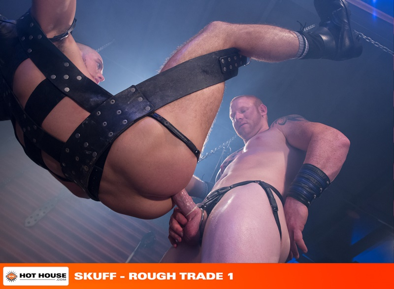 hothouse-bdsm-sexy-naked-muscle-guys-leather-brendan-phillips-ass-whipping-jordan-deep-fucking-anal-rimming-sling-014-gay-porn-sex-gallery-pics-video-photo