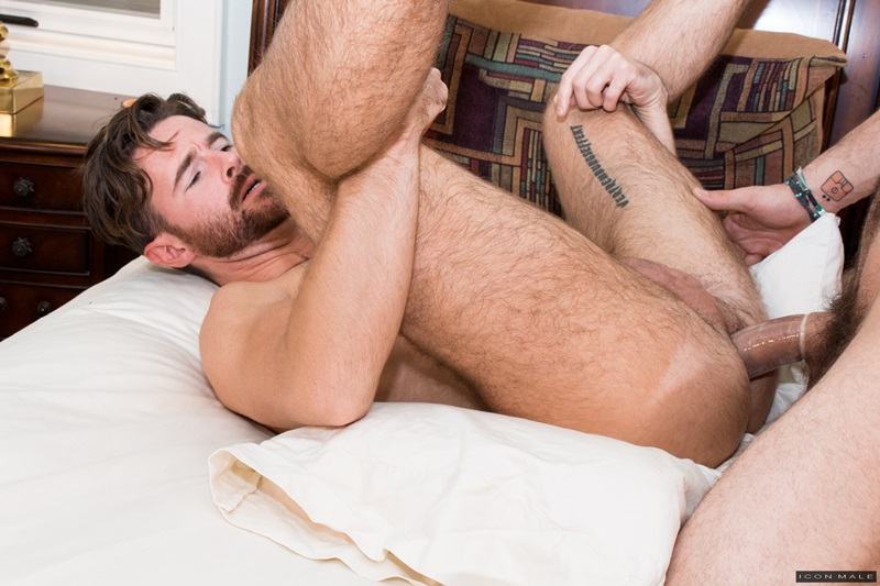 IconMale-sexy-nude-dudes-Brendan-Patrick-Tommy-Defendi-Duncan-Black-stiff-huge-thick-dick-blow-job-hardcore-fucking-asshole-09-gay-porn-star-sex-video-gallery-photo