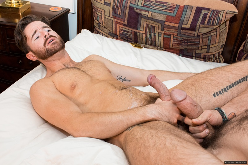 IconMale-sexy-nude-dudes-Brendan-Patrick-Tommy-Defendi-Duncan-Black-stiff-huge-thick-dick-blow-job-hardcore-fucking-asshole-12-gay-porn-star-sex-video-gallery-photo
