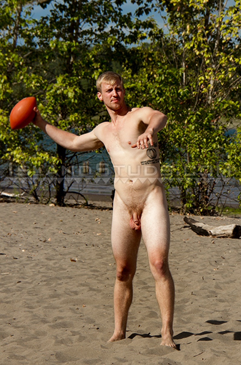 IslandStuds-bearded-hairy-Chuck-smooth-big-balls-Chris-naked-sweaty-football-big-thick-cock-furry-cocksucking-jerking-off-straight-guys-009-gay-porn-tube-star-gallery-video-photo