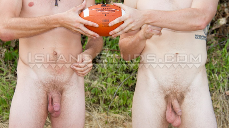 IslandStuds-bearded-hairy-Chuck-smooth-big-balls-Chris-naked-sweaty-football-big-thick-cock-furry-cocksucking-jerking-off-straight-guys-013-gay-porn-tube-star-gallery-video-photo