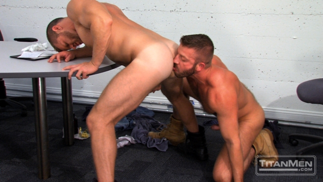 Landon-Conrad-and-Hunter-Marx-Titan-Men-gay-porn-stars-rough-older-men-anal-sex-muscle-hairy-guys-muscled-hunks-11-gallery-video-photo
