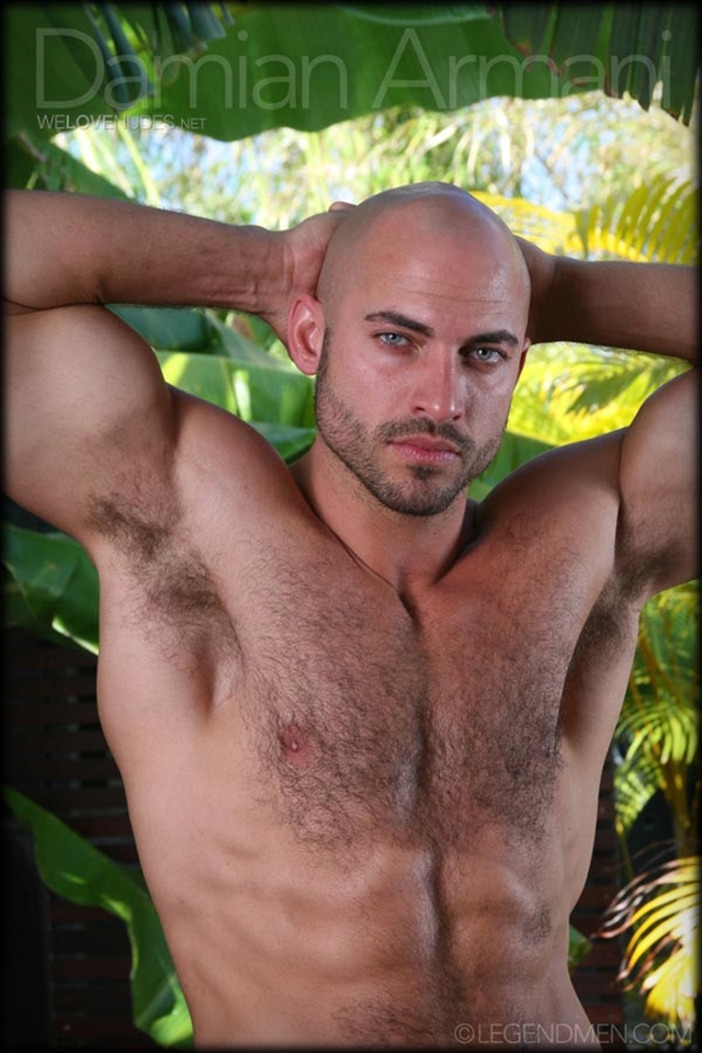 Legend-Men-huge-hairy-chested-muscle-bodybuilder-Damian-Armani-body-huge-dick-shaved-headed-hunk-003-male-tube-red-tube-gallery-photo