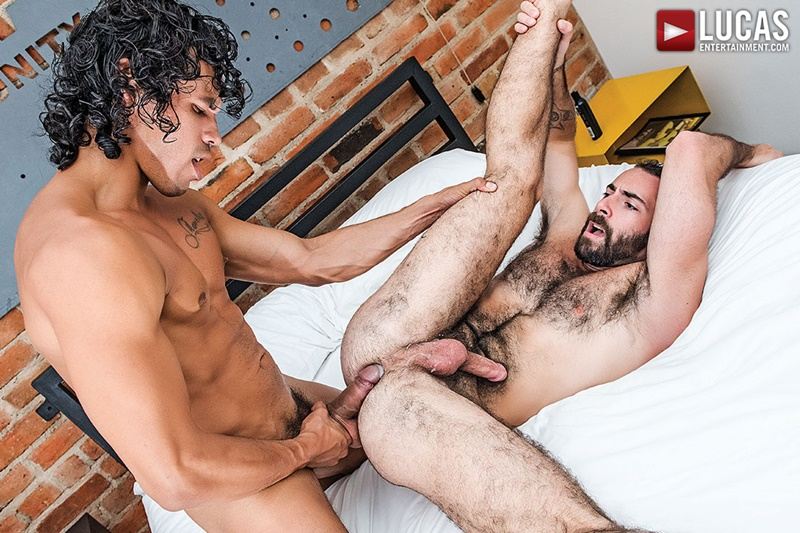 lucasentertainment-tattoo-muscled-hunk-star-stephen-harte-alejandro-castillo-huge-thick-9-inch-uncut-cock-bubble-asshole-ripped-abs-028-gay-porn-sex-gallery-pics-video-photo