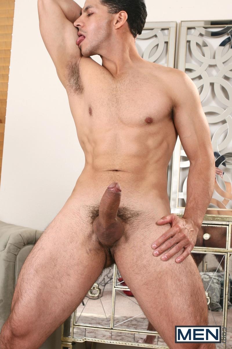 Men-com-sexy-nude-dudes-Jimmy-Durano-Jorge-Fusco-stepbrother-sucking-tight-virgin-butt-huge-cock-deep-ass-hole-fucking-003-gay-porn-video-porno-nude-movies-pics-porn-star-sex-photo