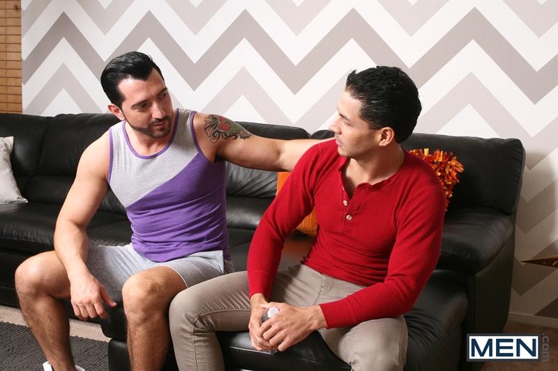 Men-com-sexy-nude-dudes-Jimmy-Durano-Jorge-Fusco-stepbrother-sucking-tight-virgin-butt-huge-cock-deep-ass-hole-fucking-008-gay-porn-video-porno-nude-movies-pics-porn-star-sex-photo