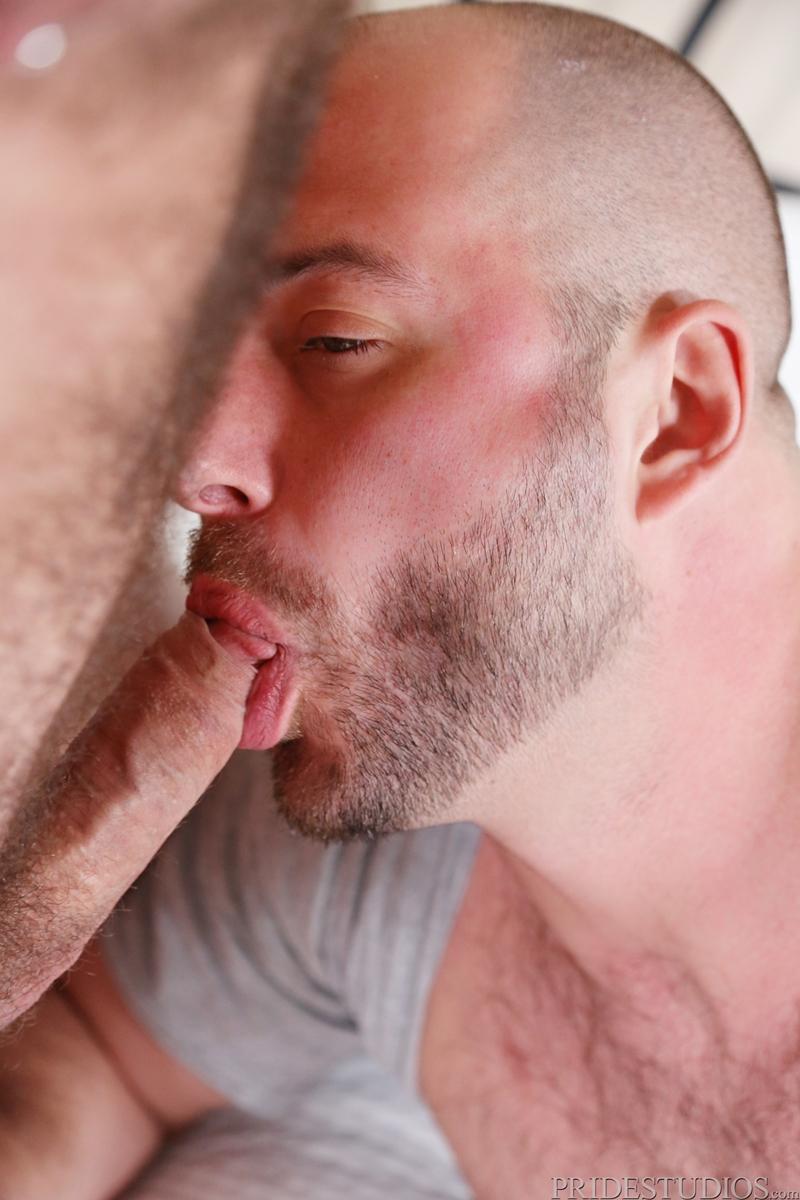 MenOver30-Jake-Jennings-fucking-David-Chase-suck-big-cock-tight-ass-pounding-cums-warm-nut-gay-porn-stars-sex-older-guys-008-gay-porn-video-porno-nude-movies-pics-porn-star-sex-photo