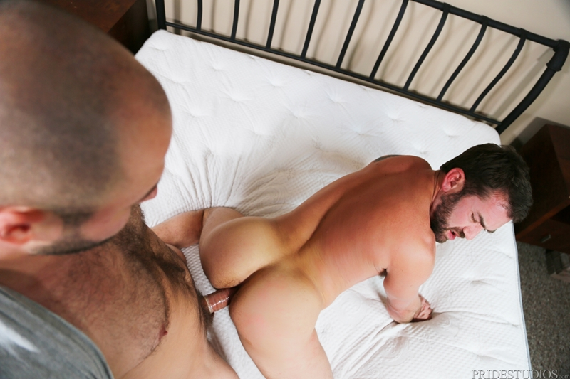MenOver30-Jake-Jennings-fucking-David-Chase-suck-big-cock-tight-ass-pounding-cums-warm-nut-gay-porn-stars-sex-older-guys-011-gay-porn-video-porno-nude-movies-pics-porn-star-sex-photo