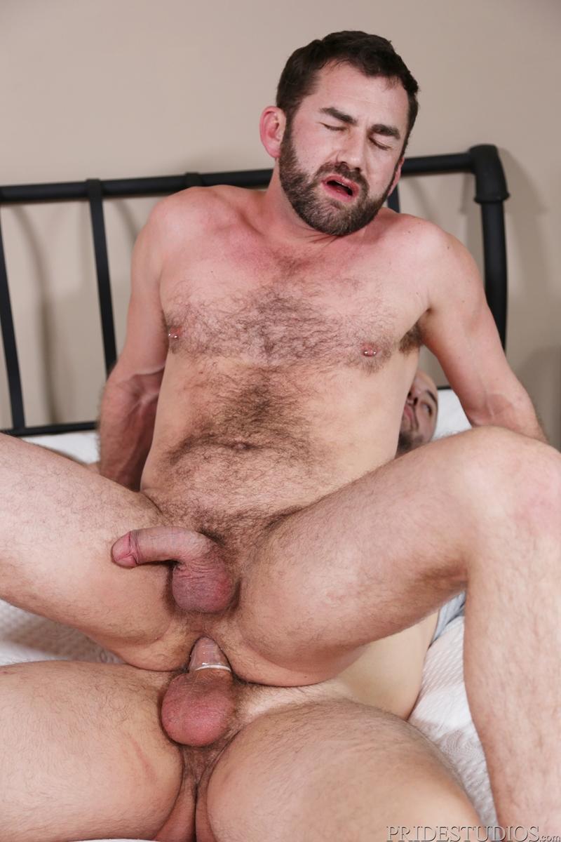 MenOver30-Jake-Jennings-fucking-David-Chase-suck-big-cock-tight-ass-pounding-cums-warm-nut-gay-porn-stars-sex-older-guys-014-gay-porn-video-porno-nude-movies-pics-porn-star-sex-photo