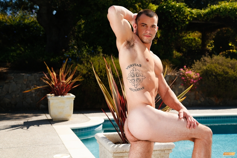 NextDoorMale-Tex-D-country-boy-stroking-naked-ass-flexing-muscles-wanking-huge-dick-head-shoots-cum-ripped-stomach-013-tube-video-gay-porn-gallery-sexpics-photo
