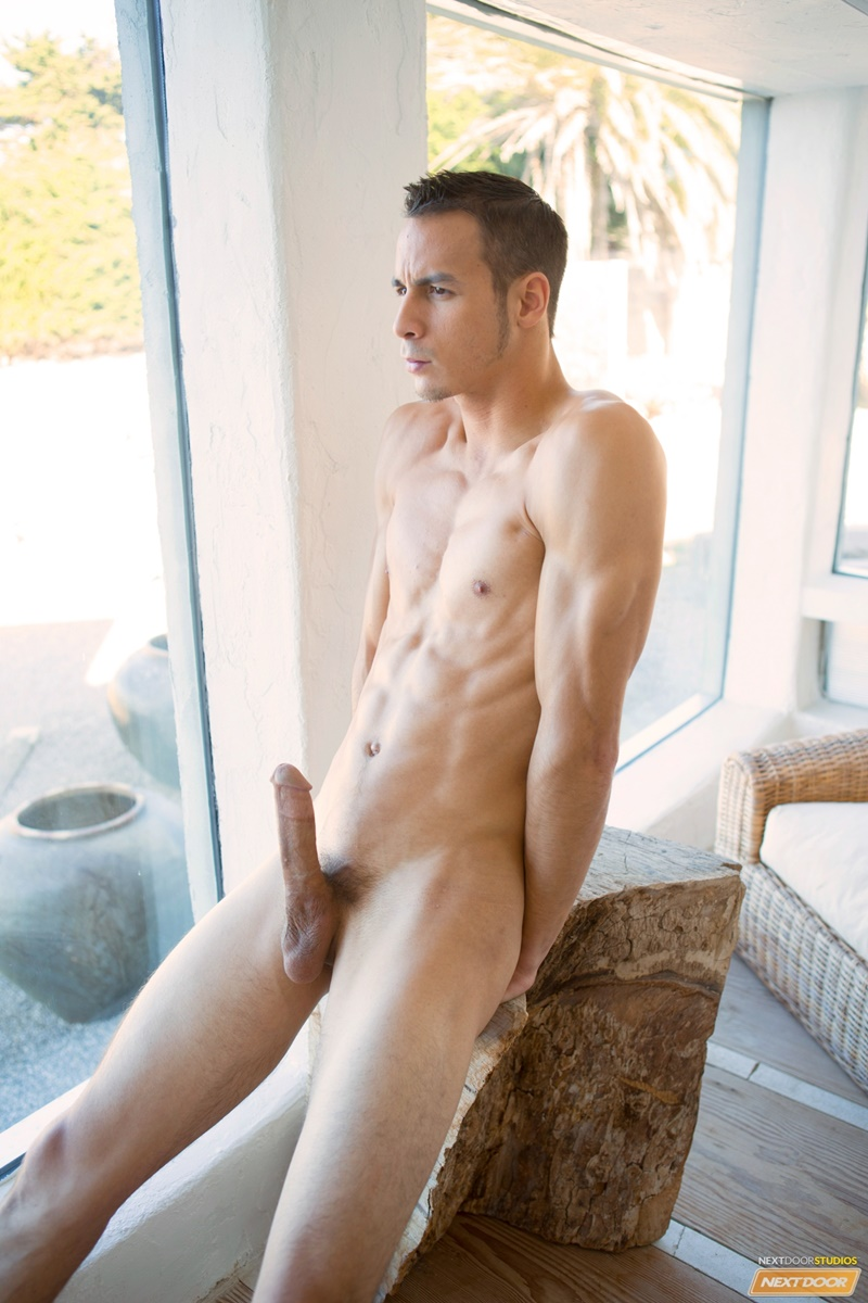 nextdoormale-sexy-naked-young-guy-cooper-adams-hairy-legs-smooth-ripped-six-pack-abs-big-thick-long-dick-jerking-solo-cumshot-011-gay-porn-sex-gallery-pics-video-photo