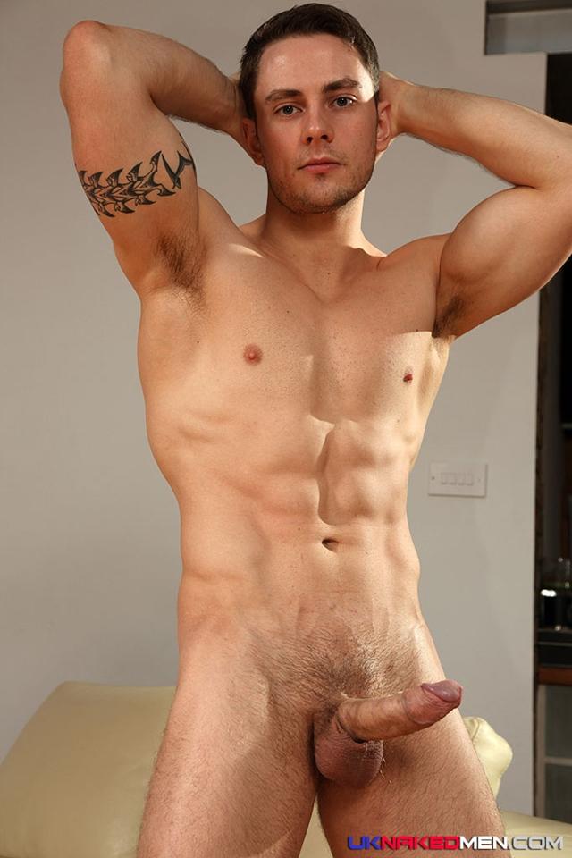 Nick-Cheney-UKNakedMen-hairy-young-men-muscle-studs-British-gay-porn-English-Guys-Uncut-Cocks-06-pics-gallery-tube-video-photo