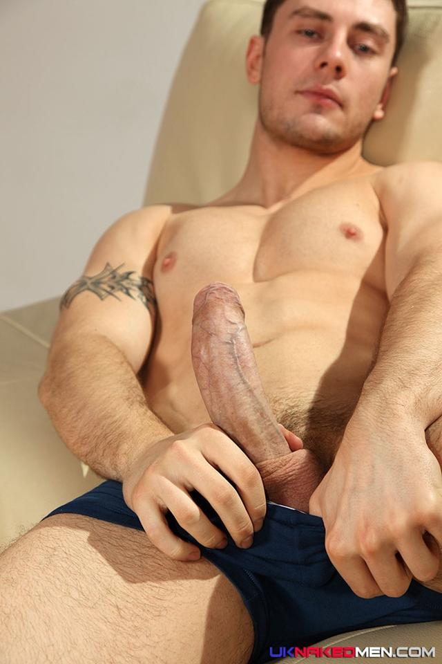Nick-Cheney-UKNakedMen-hairy-young-men-muscle-studs-British-gay-porn-English-Guys-Uncut-Cocks-08-pics-gallery-tube-video-photo
