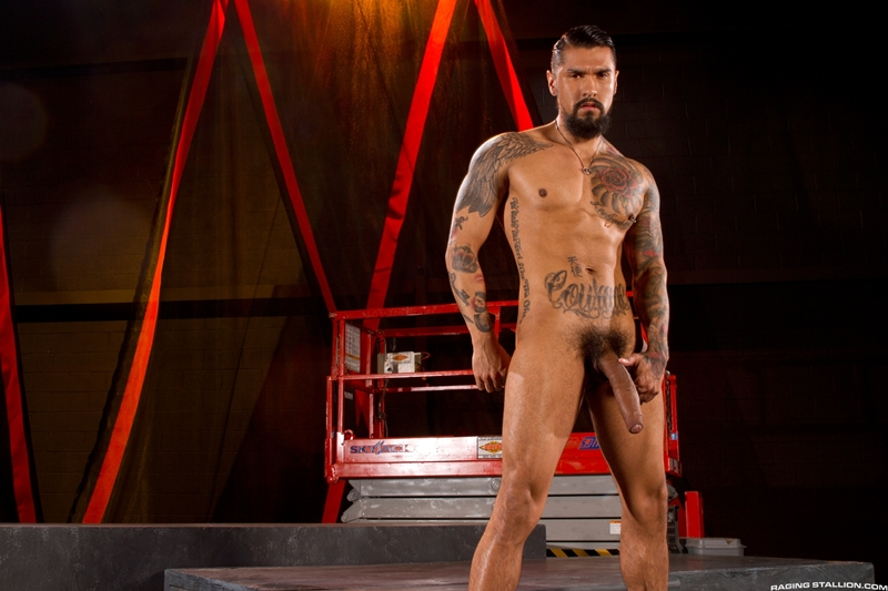 RagingStallion-Rocco-Steele-jock-strap-Boomer-Banks-fucking-Hunter-Marx-muscled-hunk-Billy-Santoro-oral-rimming-huge-cocks-naked-man-003-gay-porn-video-porno-nude-movies-pics-porn-star-sex-photo