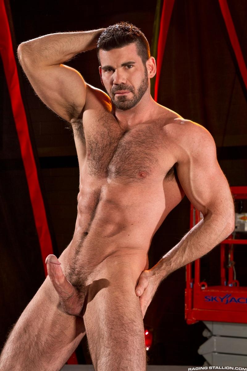 RagingStallion-Rocco-Steele-jock-strap-Boomer-Banks-fucking-Hunter-Marx-muscled-hunk-Billy-Santoro-oral-rimming-huge-cocks-naked-man-004-gay-porn-video-porno-nude-movies-pics-porn-star-sex-photo