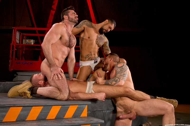 RagingStallion-Rocco-Steele-jock-strap-Boomer-Banks-fucking-Hunter-Marx-muscled-hunk-Billy-Santoro-oral-rimming-huge-cocks-naked-man-009-gay-porn-video-porno-nude-movies-pics-porn-star-sex-photo