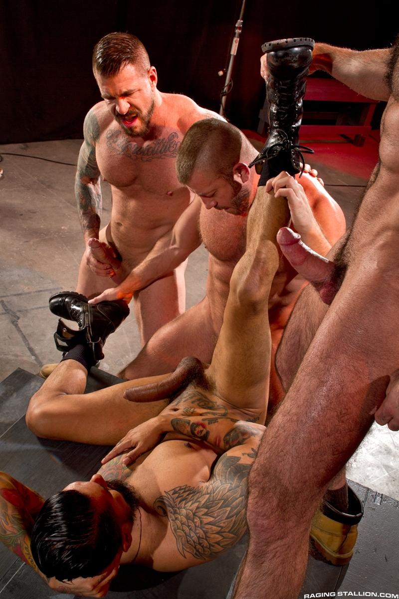 RagingStallion-Rocco-Steele-jock-strap-Boomer-Banks-fucking-Hunter-Marx-muscled-hunk-Billy-Santoro-oral-rimming-huge-cocks-naked-man-014-gay-porn-video-porno-nude-movies-pics-porn-star-sex-photo