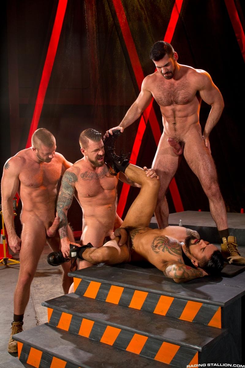 RagingStallion-Rocco-Steele-jock-strap-Boomer-Banks-fucking-Hunter-Marx-muscled-hunk-Billy-Santoro-oral-rimming-huge-cocks-naked-man-015-gay-porn-video-porno-nude-movies-pics-porn-star-sex-photo