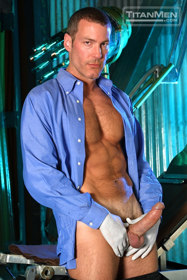 Titan-Men-Allen-Silver-Clay-Foxe-Cliff-Rhodes-Danny-Vox-Hank-Real-Jed-Athens-Jessy-Ares-023-male-tube-red-tube-gallery-photo