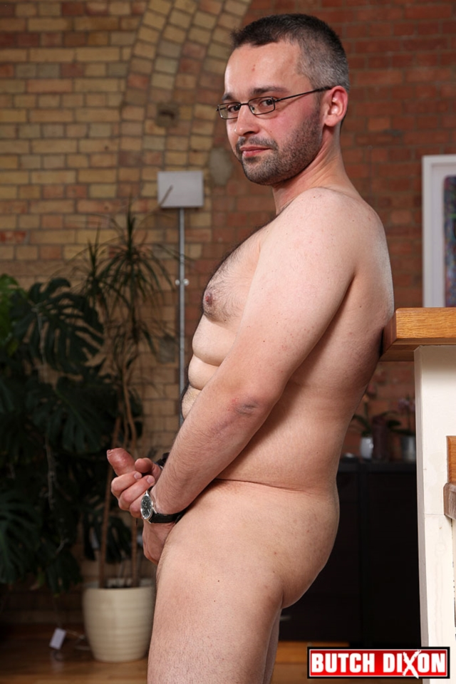 Tony-Haas-Butch-Dixon-hairy-men-gay-bears-muscle-cubs-daddy-older-guys-subs-mature-male-sex-porn-02-pics-gallery-tube-video-photo