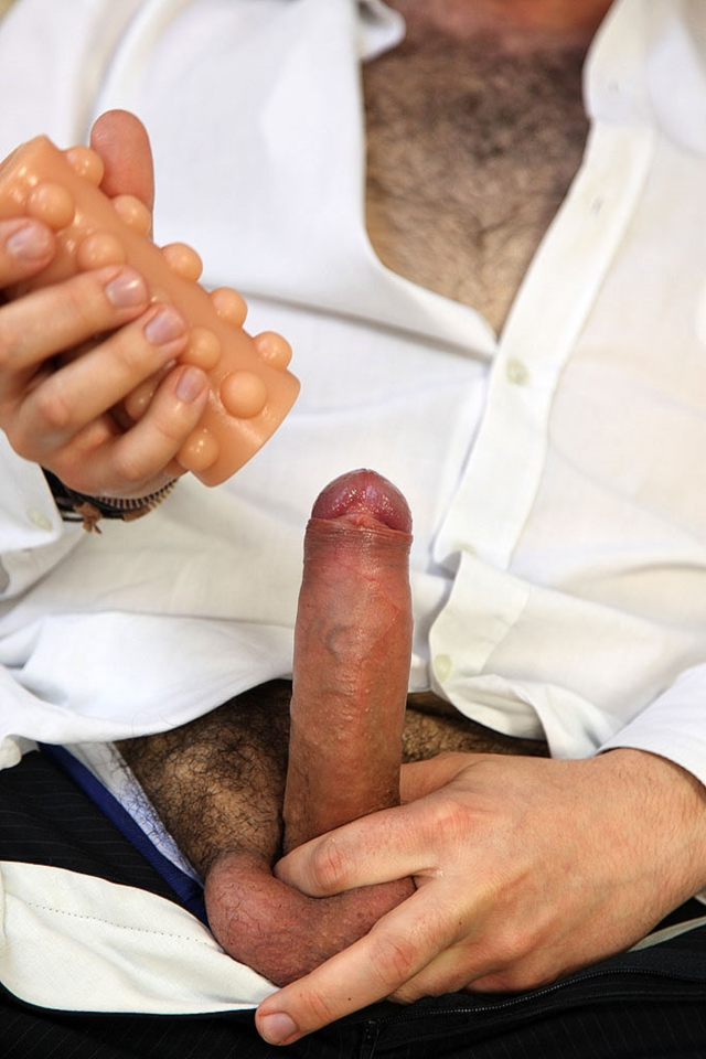 Tony-Haas-Butch-Dixon-hairy-men-gay-bears-muscle-cubs-daddy-older-guys-subs-mature-male-sex-porn-10-pics-gallery-tube-video-photo