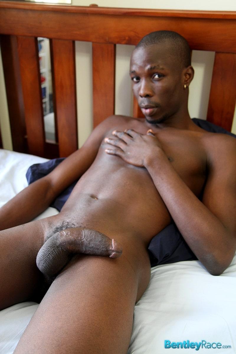 BentleyRace-Sexy-Nigerian-guy-25-year-old-Jimmy-Allen-bisexual-solo-strips-cute-bum-rock-hard-guys-big-cocks-016-tube-download-torrent-gallery-sexpics-photo