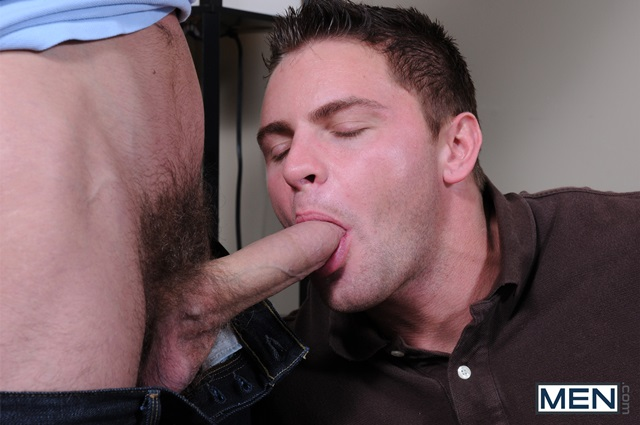 Cliff-Jensen-and-Jake-Wilder-Men-com-Gay-Porn-Star-hung-jocks-muscle-hunks-naked-muscled-guys-ass-fuck-group-orgy-005-gallery-photo