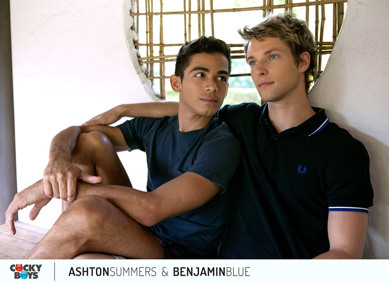 cockyboys-sexy-ripped-stud-ashton-smooth-bubble-butt-ass-summers-benjamin-blue-blonde-ass-fucking-big-thick-long-cock-anal-rimming-cocksucker-002-gay-porn-sex-gallery-pics-video-photo