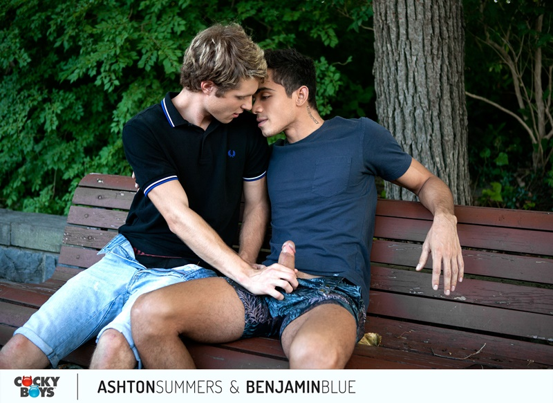 cockyboys-sexy-ripped-stud-ashton-smooth-bubble-butt-ass-summers-benjamin-blue-blonde-ass-fucking-big-thick-long-cock-anal-rimming-cocksucker-010-gay-porn-sex-gallery-pics-video-photo