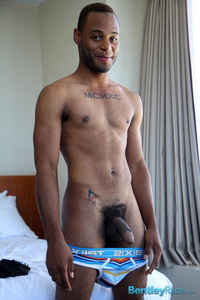 Darnell-Forde-bentley-race-bentleyrace-young-black-boy-bubblele-butt-tattoo-hunk-uncut-cock-feet-gay-porn-star-010-gallery-video-photo
