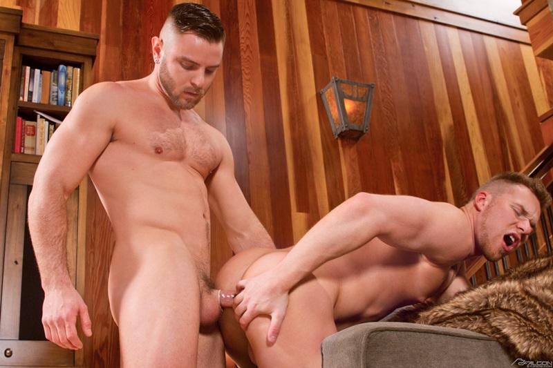 FalconStudios-naked-men-Nick-Sterling-Owen-Michaels-chest-hairy-erection-ass-butt-hole-fucking-sucks-big-huge-cock-orgasm-body-hard-012-gay-porn-sex-porno-video-pics-gallery-photo