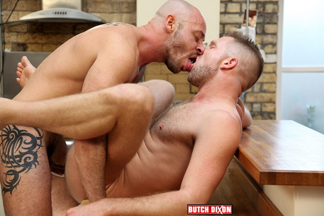 Freddy-Wolff-and-Bruno-Fox-Butch-Dixon-hairy-men-gay-bears-muscle-cubs-nude-hunks-guys-subs-mature-male-sex-porn-012-male-tube-red-tube-gallery-photo