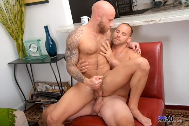 Girth-Brooks-and-Drake-Jayden-Men-Over-30-Anal-Big-Dick-Gay-Porn-HD-Movies-Mature-Muscular-older-gay-young-gays-twink-07-pics-gallery-tube-video-photo