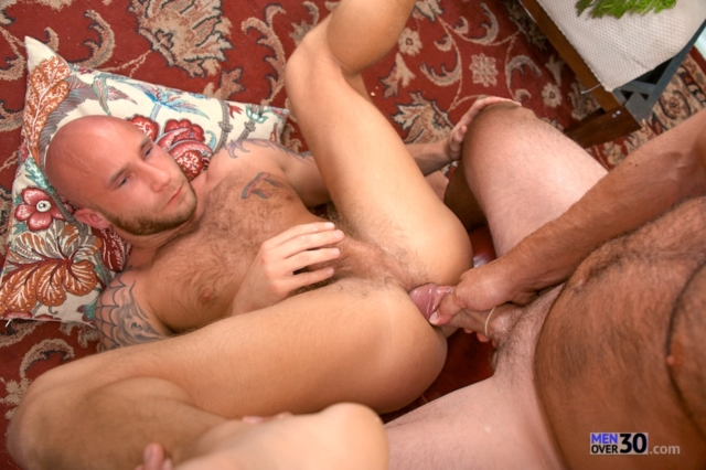 Girth-Brooks-and-Drake-Jayden-Men-Over-30-Anal-Big-Dick-Gay-Porn-HD-Movies-Mature-Muscular-older-gay-young-gays-twink-09-pics-gallery-tube-video-photo