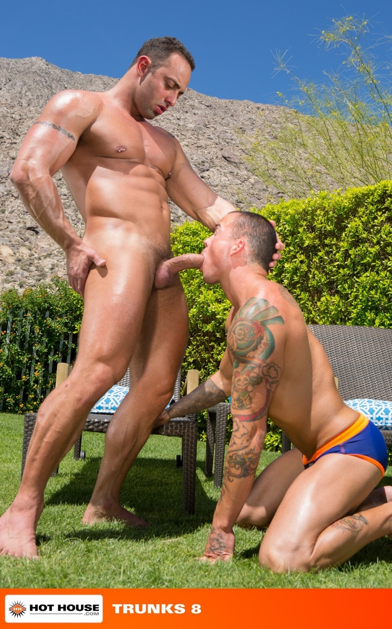 Hothouse-Fabio-Stallone-Sean-Duran-all-fours-ass-hole-hardcore-ass-pounding-jerks-cum-load-thick-dick-hard-meat-hot-house-gay-004-tube-download-torrent-gallery-sexpics-photo