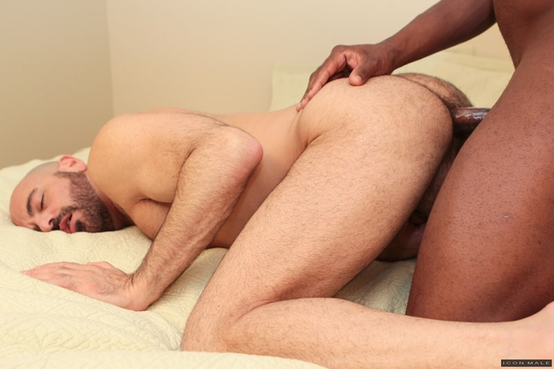 IconMale-interracial-ass-fucking-Osiris-Blade-Adam-Russo-massive-black-dick-sexy-mens-underwear-Sucking-balls-daddy-hole-Rimming-six-pack-abs-08-gay-porn-star-tube-sex-video-torrent-photo