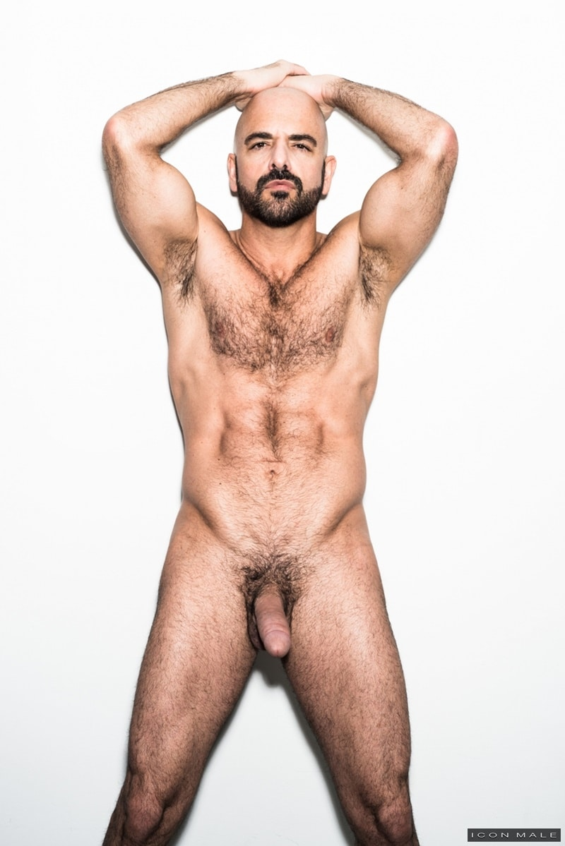 IconMale-interracial-ass-fucking-Osiris-Blade-Adam-Russo-massive-black-dick-sexy-mens-underwear-Sucking-balls-daddy-hole-Rimming-six-pack-abs-19-gay-porn-star-tube-sex-video-torrent-photo