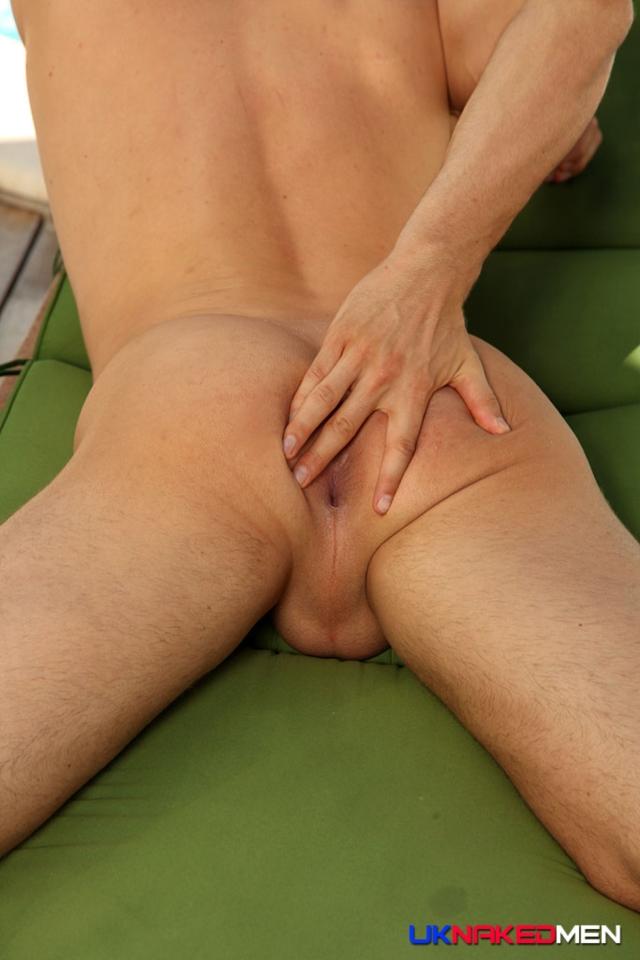 Jordan-Fox-UKNakedMen-hairy-young-men-muscle-studs-British-gay-porn-English-Guys-Uncut-Cocks-05-gallery-video-photo