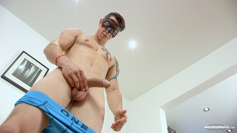 maskurbate-young-dude-sexy-22-year-old-muscle-boy-marc-9-inch-uncut-dick-tattoo-muscled-smooth-chest-tight-asshole-cumshot-foreskin-jerking-006-gay-porn-sex-gallery-pics-video-photo