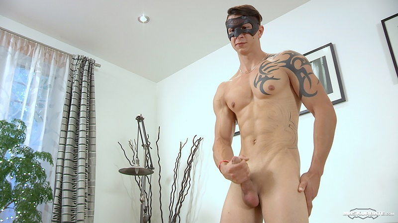 maskurbate-young-dude-sexy-22-year-old-muscle-boy-marc-9-inch-uncut-dick-tattoo-muscled-smooth-chest-tight-asshole-cumshot-foreskin-jerking-009-gay-porn-sex-gallery-pics-video-photo