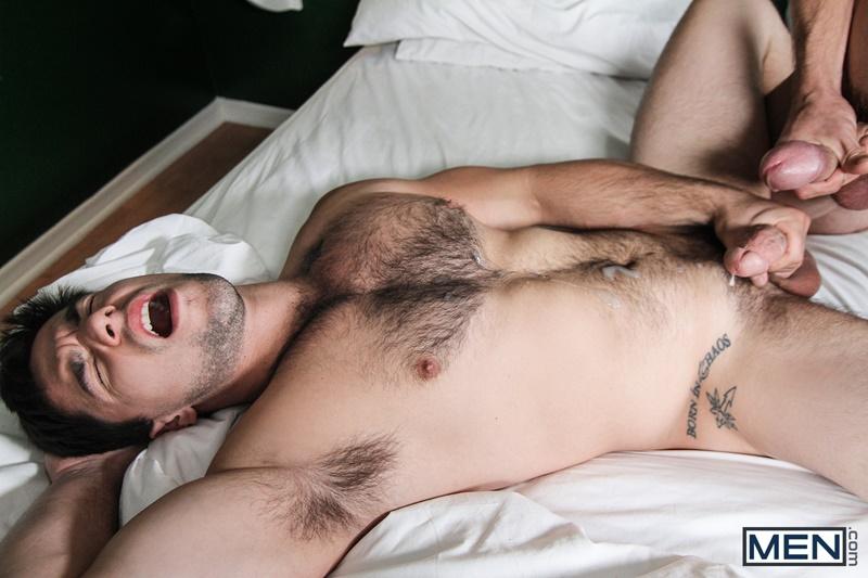 men-sexy-naked-dude-dalton-briggs-aspen-hardcore-anal-fucking-rimming-ass-hole-bubble-butt-asshole-cocksucking-big-thick-dicks-025-gay-porn-sex-gallery-pics-video-photo