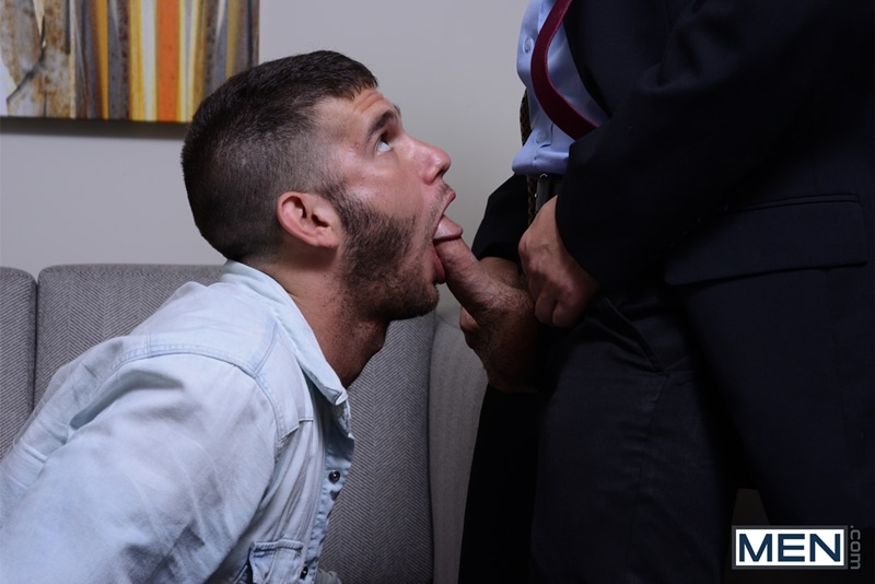 Men-com-Jimmy-Fanz-young-man-gay-Daddy-Hunt-dating-app-hooks-up-online-hot-daddy-Dirk-Caber-fuck-ass-006-tube-download-torrent-gallery-sexpics-photo