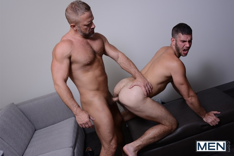 Men-com-Jimmy-Fanz-young-man-gay-Daddy-Hunt-dating-app-hooks-up-online-hot-daddy-Dirk-Caber-fuck-ass-012-tube-download-torrent-gallery-sexpics-photo