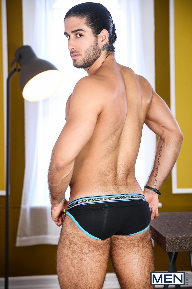 men-sexy-naked-dudes-diego-sans-and-jay-alexander-hot-rock-hard-dicks-hairy-chest-hunks-cocksucker-anal-rimming-bareback-ass-fucking-003-gay-porn-sex-gallery-pics-video-photo