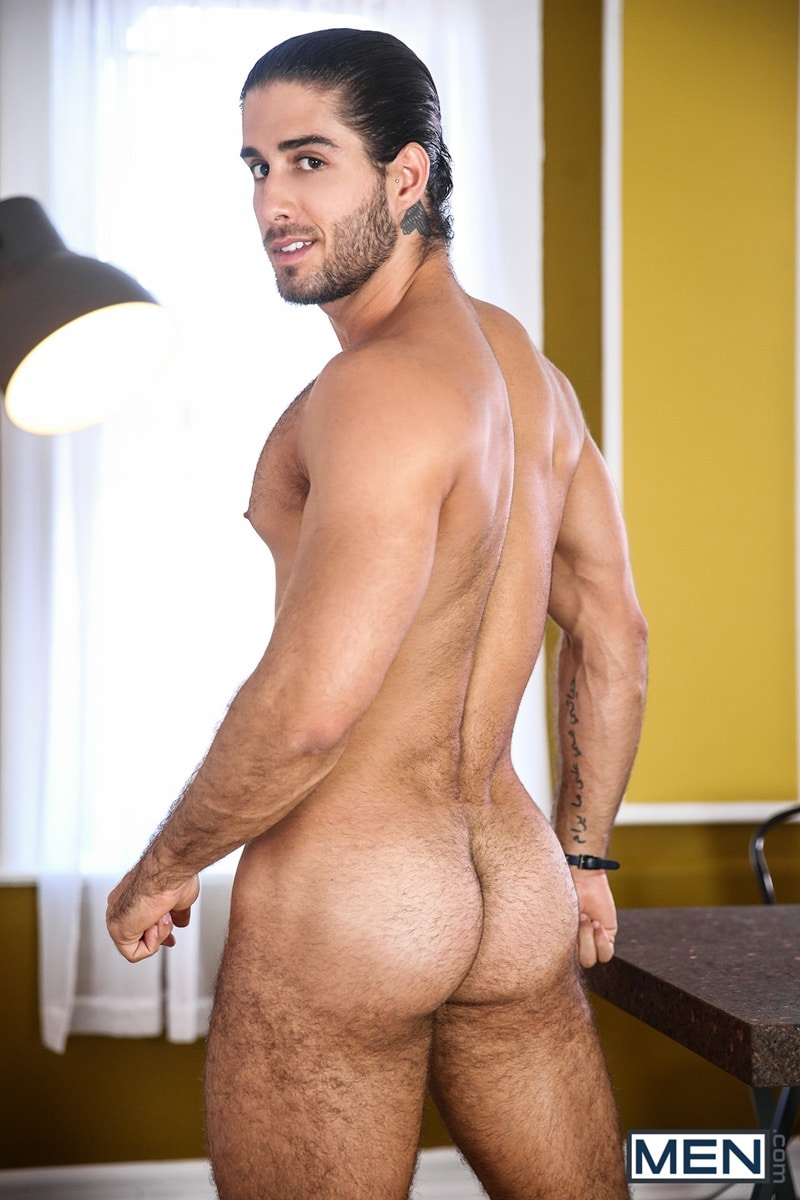 men-sexy-naked-dudes-diego-sans-and-jay-alexander-hot-rock-hard-dicks-hairy-chest-hunks-cocksucker-anal-rimming-bareback-ass-fucking-008-gay-porn-sex-gallery-pics-video-photo