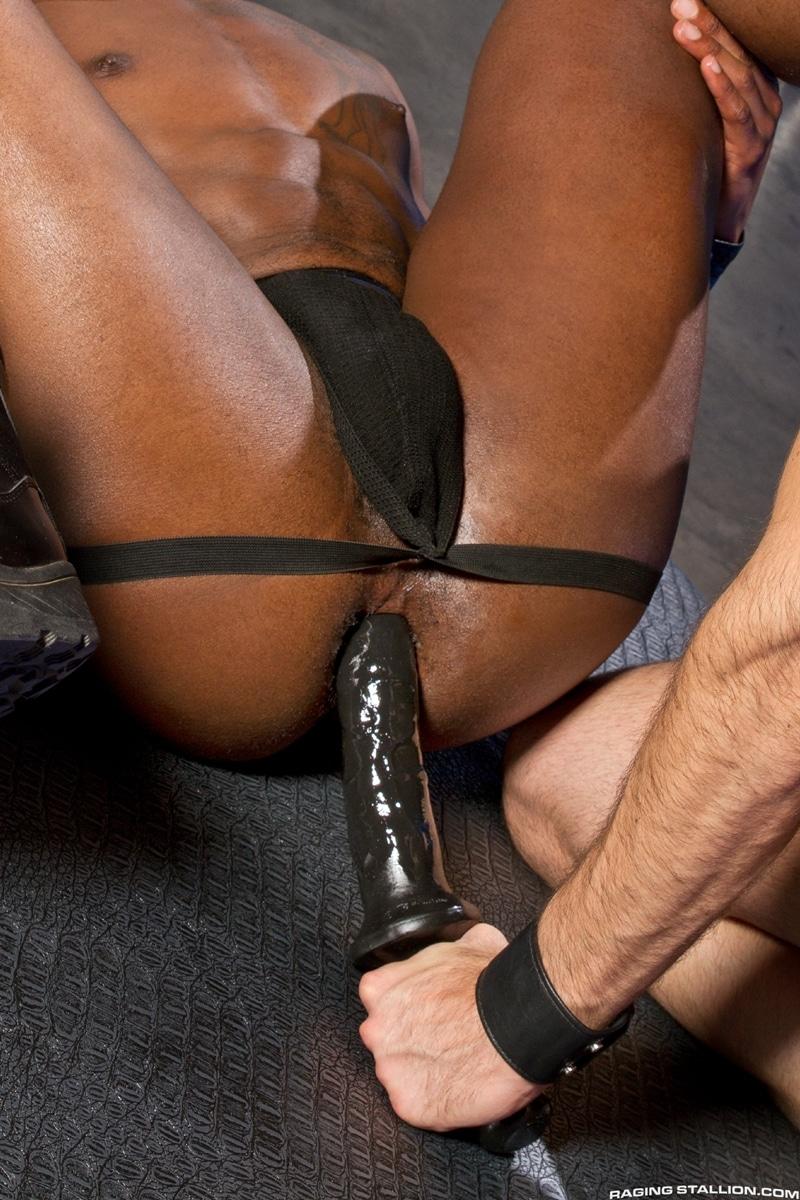 RagingStallion-Tyson-Tyler-Dario-Beck-handsome-hunks-sex-toys-horny-anal-dildo-huge-rock-hard-cock-fucks-ass-butt-hole-hairy-chest-004-gay-porn-video-porno-nude-movies-pics-porn-star-sex-photo